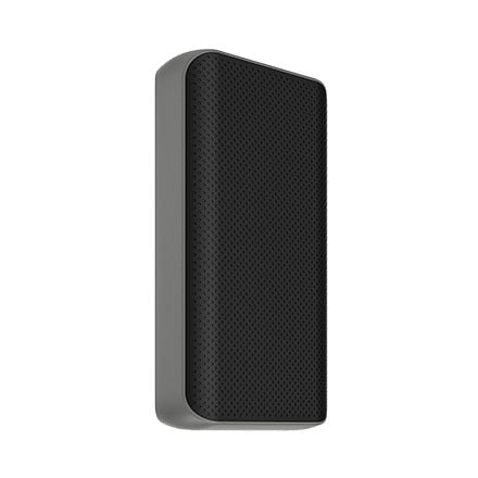 Mophie Powerstation PD 6.7k