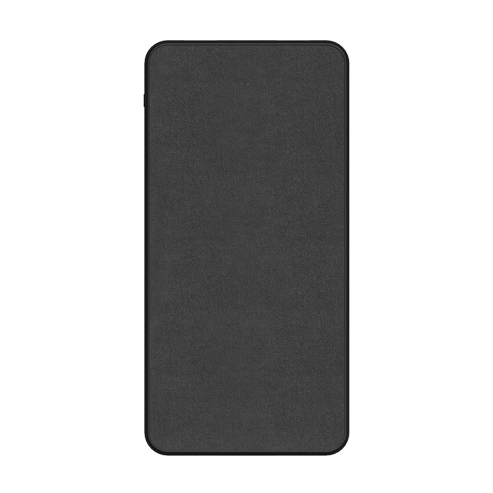 Mophie Powerstation 20k - Black