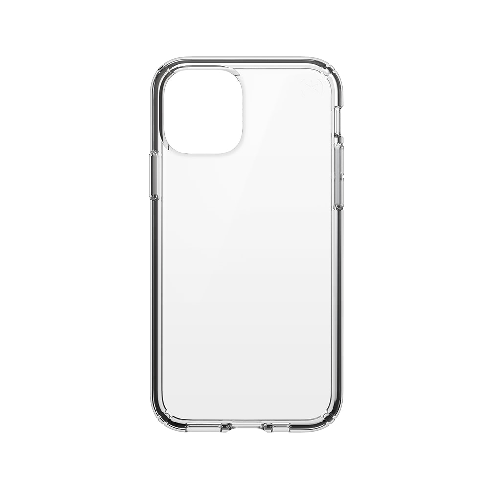 Speck Presidio Stay Clear for Apple iPhone 11 Pro - Clear