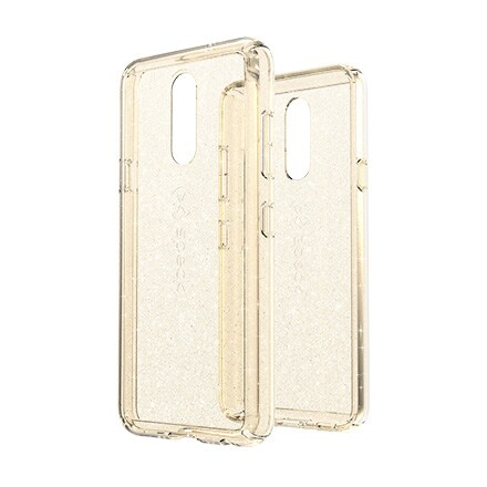 Speck Gemshell Case for LG Aristo 4+