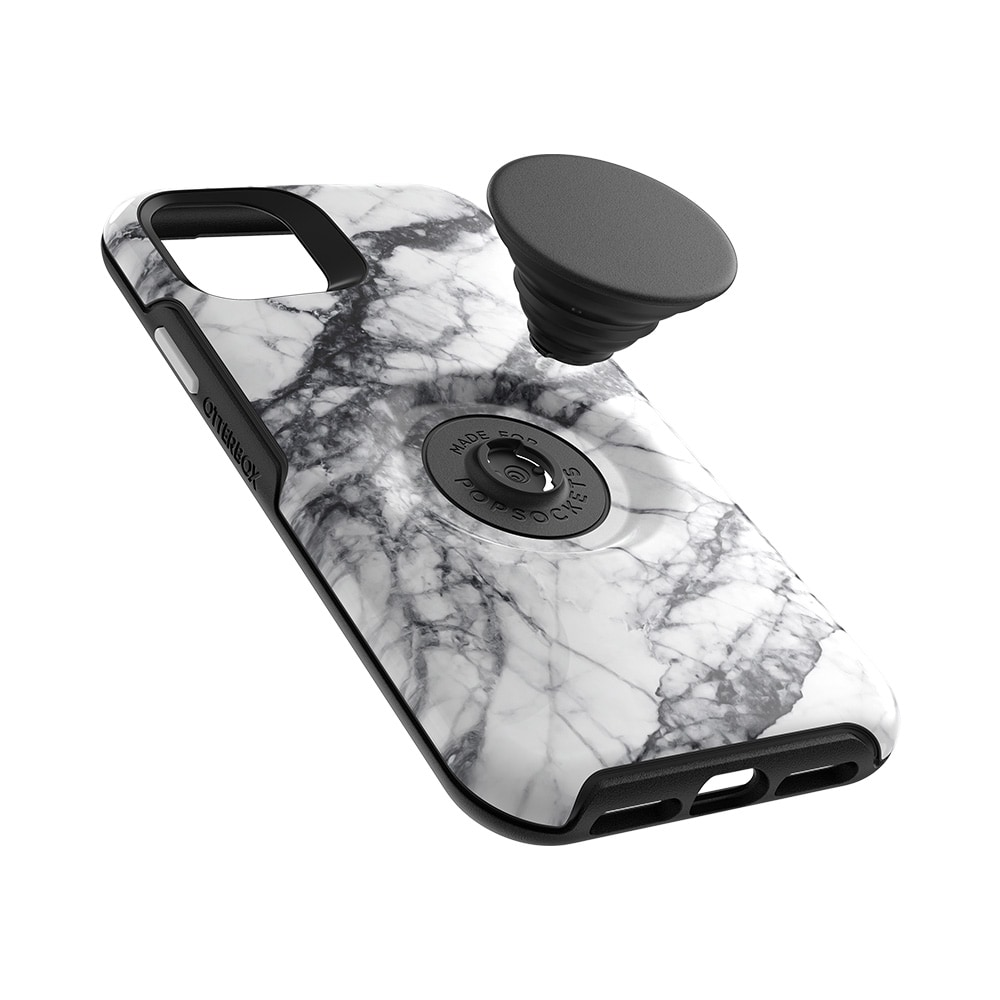 Otterbox Otter+Pop Symmetry for Apple iPhone 11 - Marble