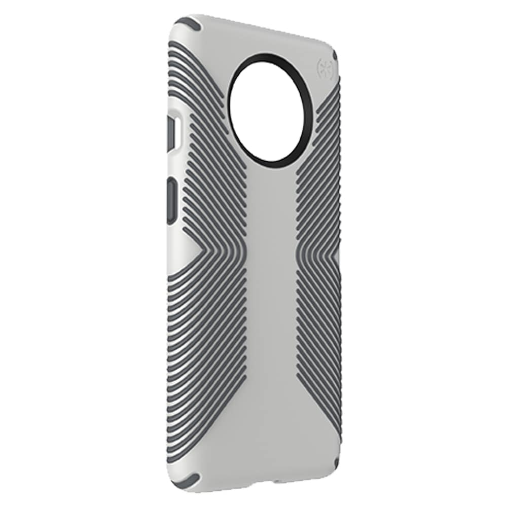 Speck Presidio Grip for OnePlus 7T - Gray