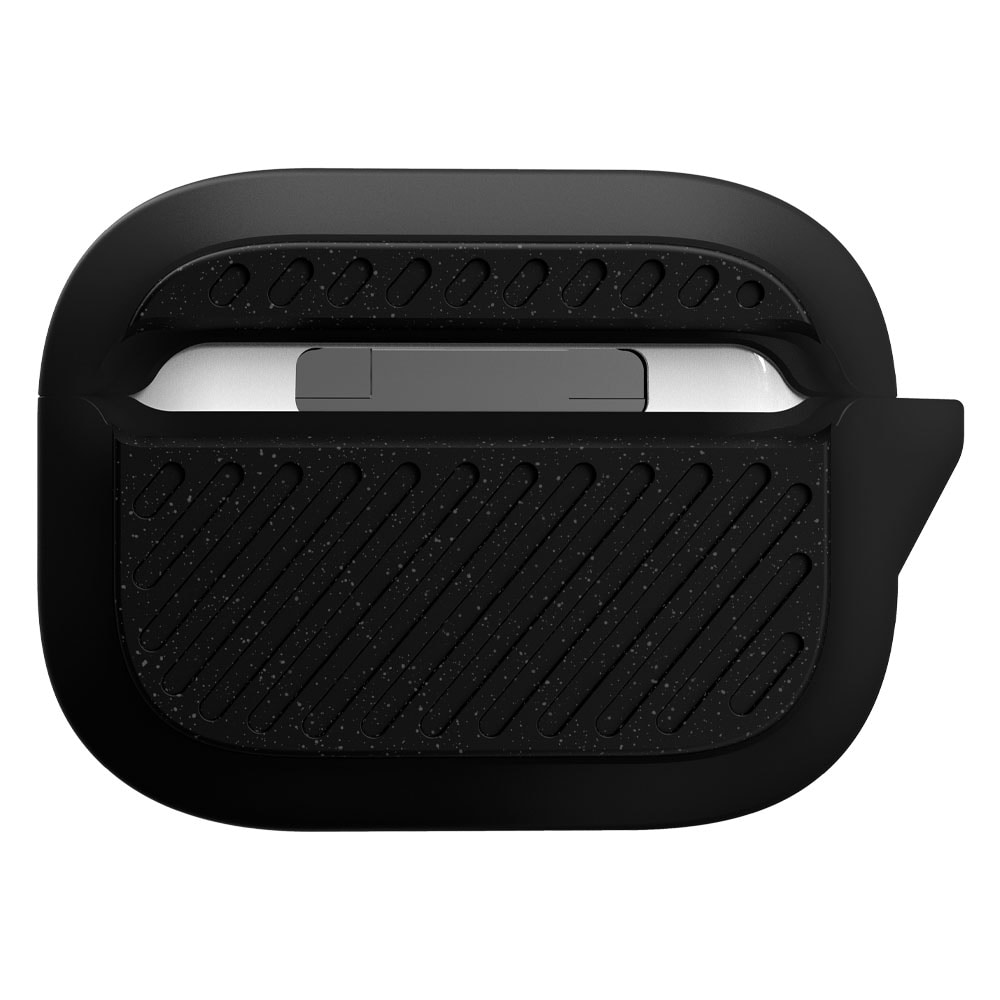 Laut Impkt AirPods Pro Case with Carabiner - Black