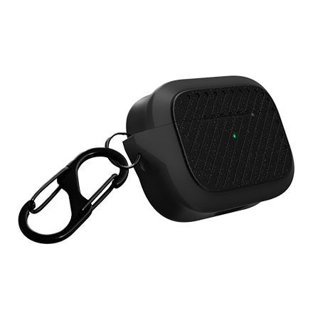 Laut Impkt AirPods Pro Case with Carabiner