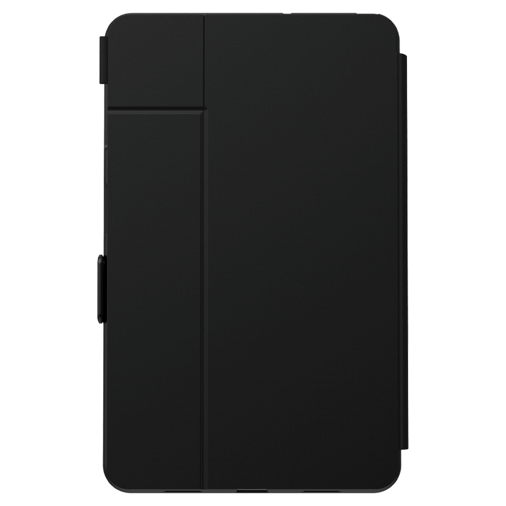Speck Balance Folio for LG G Pad 5 10.1 - Black