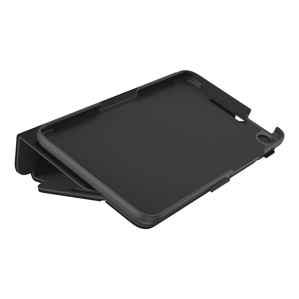 Speck Style Folio Case for KonnectOne Moxee X800 - Stormy Grey