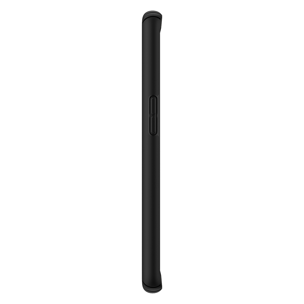 Speck Presidio Pro for OnePlus 8 5G - Black