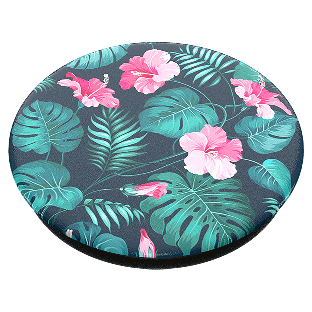 PopSockets PopGrip - Hibiscus