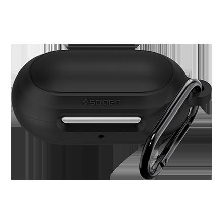 Spigen Core Armor Case for Samsung Galaxy Buds+/Buds - Black