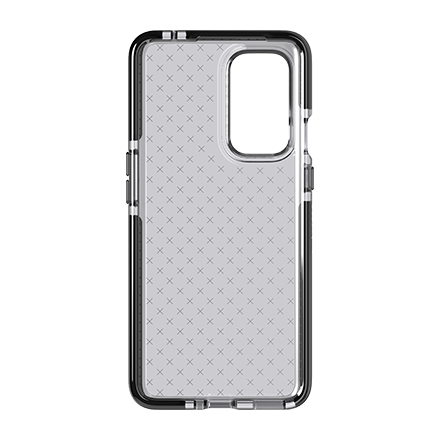 Tech21 Evo Check Case for OnePlus 9 5G