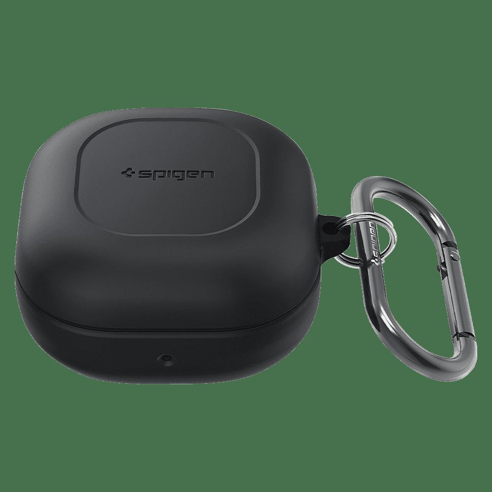 Spigen Core Armor Case for Samsung Galaxy Buds Live  - Black