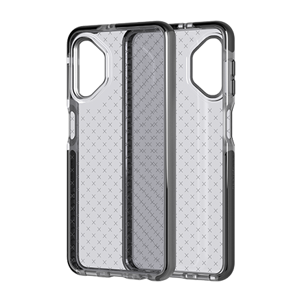 Tech21 Evo Check Case for Samsung Galaxy A32 5G
