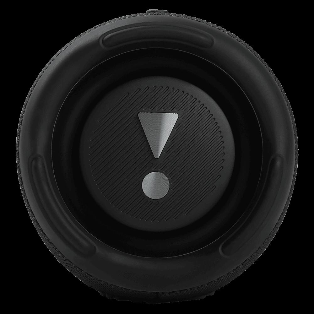 JBL Charge5 - Black