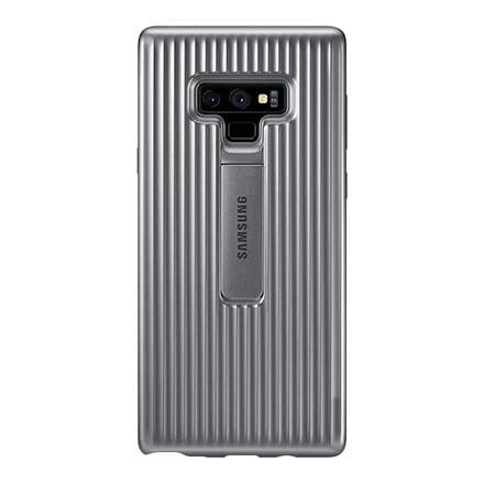 Samsung Protective Standing Cover for Samsung Galaxy Note9