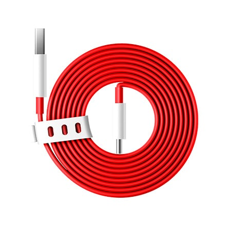 OnePlus Warp Charge Type-C Cable 5ft
