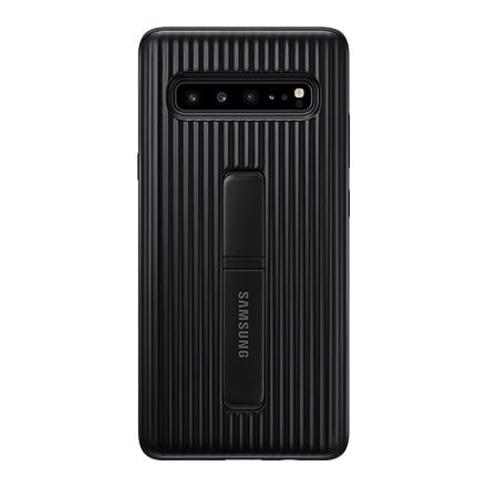 Samsung Protective Case for Samsung Galaxy S10 5G