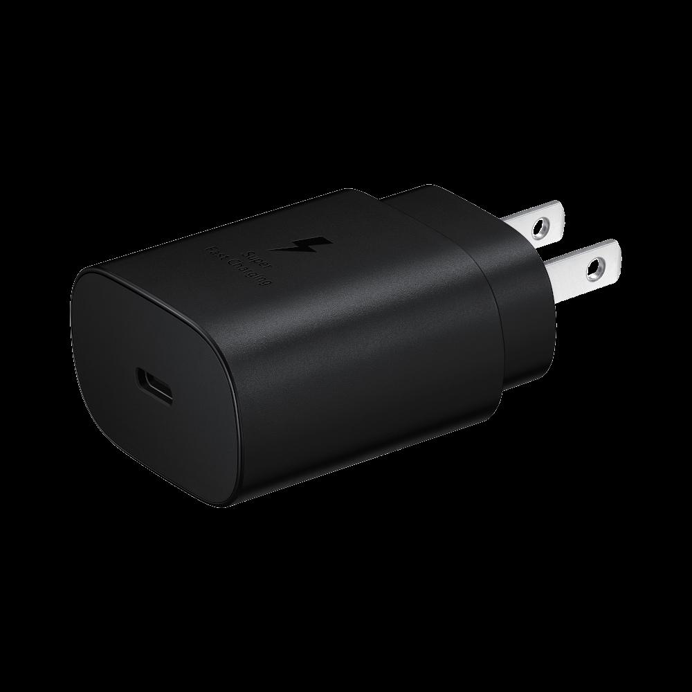 Samsung Power Bundle - Black