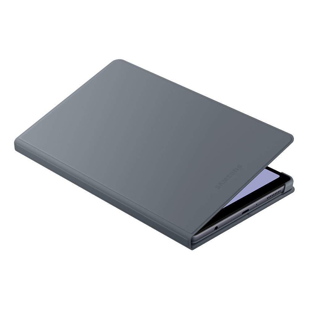 Samsung Book Cover for Samsung Galaxy Tab A7 Lite - Black