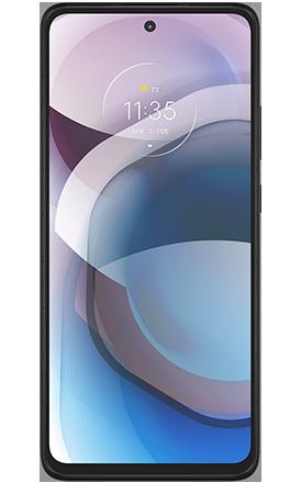 Motorola one 5G ace - Volcanic Gray - 128GB