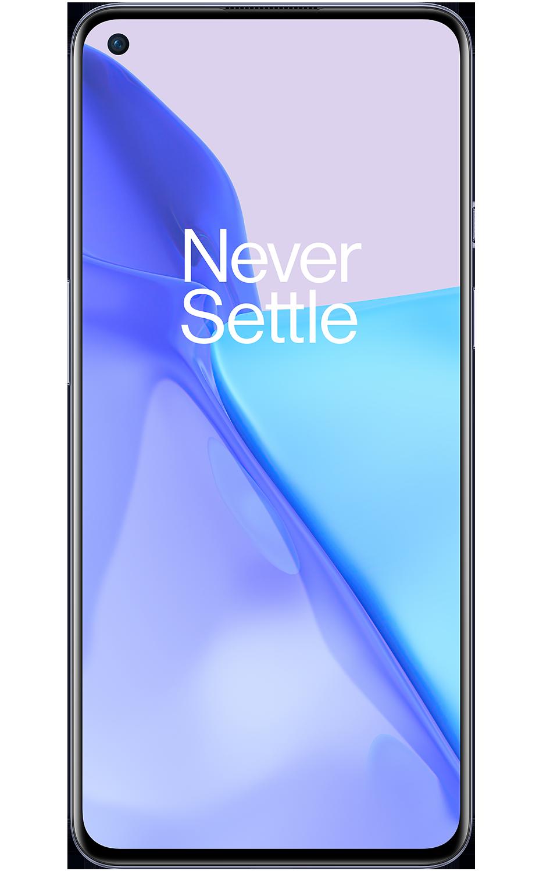 OnePlus 9 5G - Winter Mist - 128GB