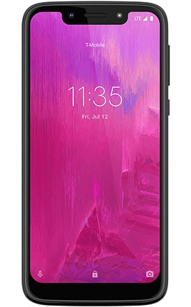 Cell Phones Smartphones Shop The Newest Mobile Phones T Mobile