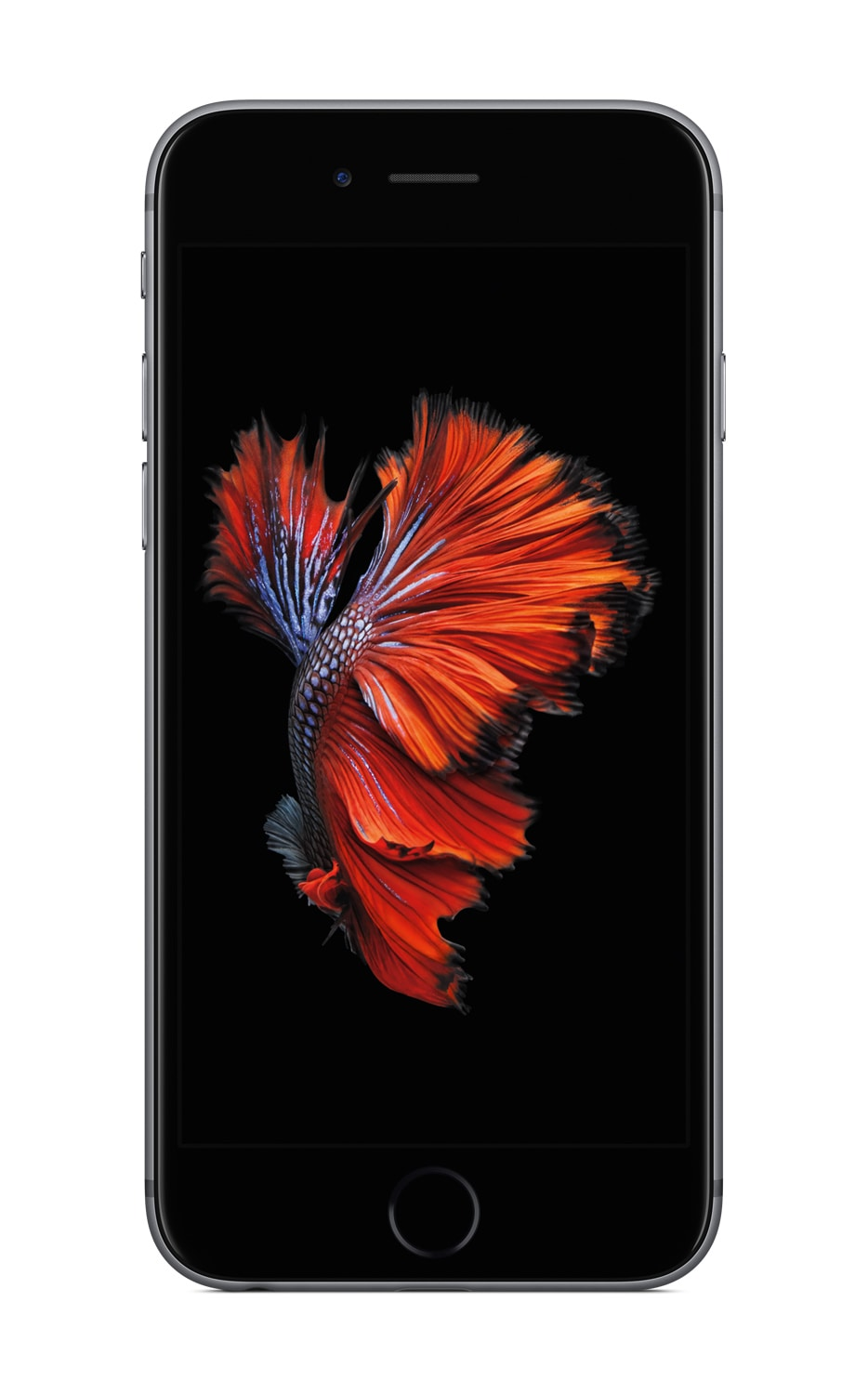 a8e11691154adc Apple iPhone 6s   Cell Phones at T-Mobile