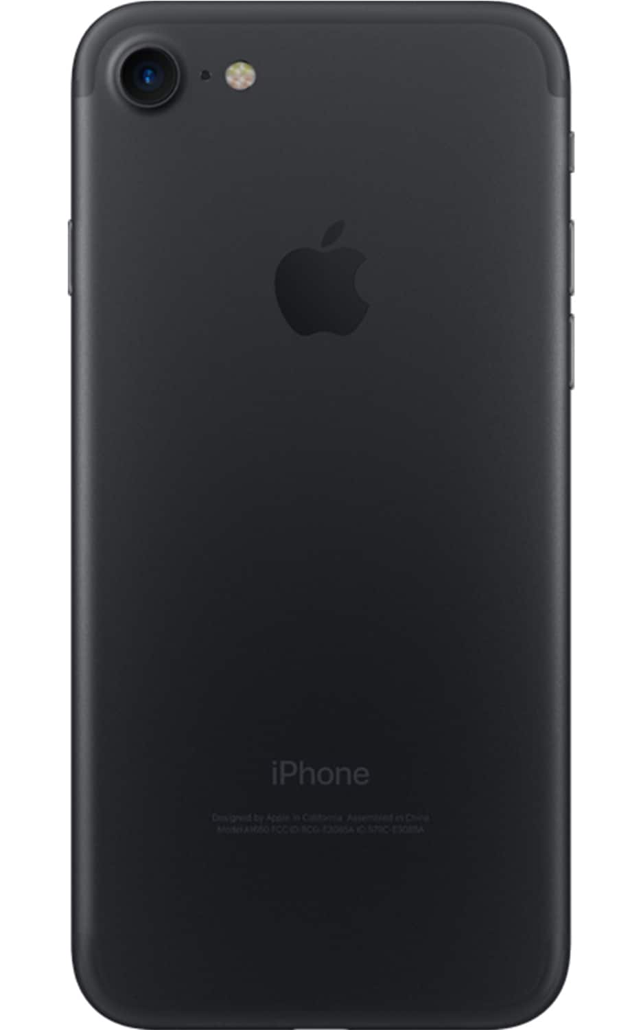 promo code 2dcd1 da93a Apple iPhone 7