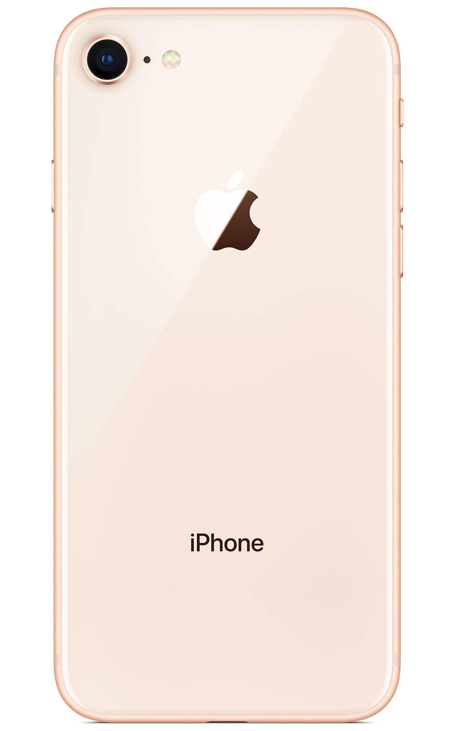 Apple iPhone 8 Gold a36431ff2d