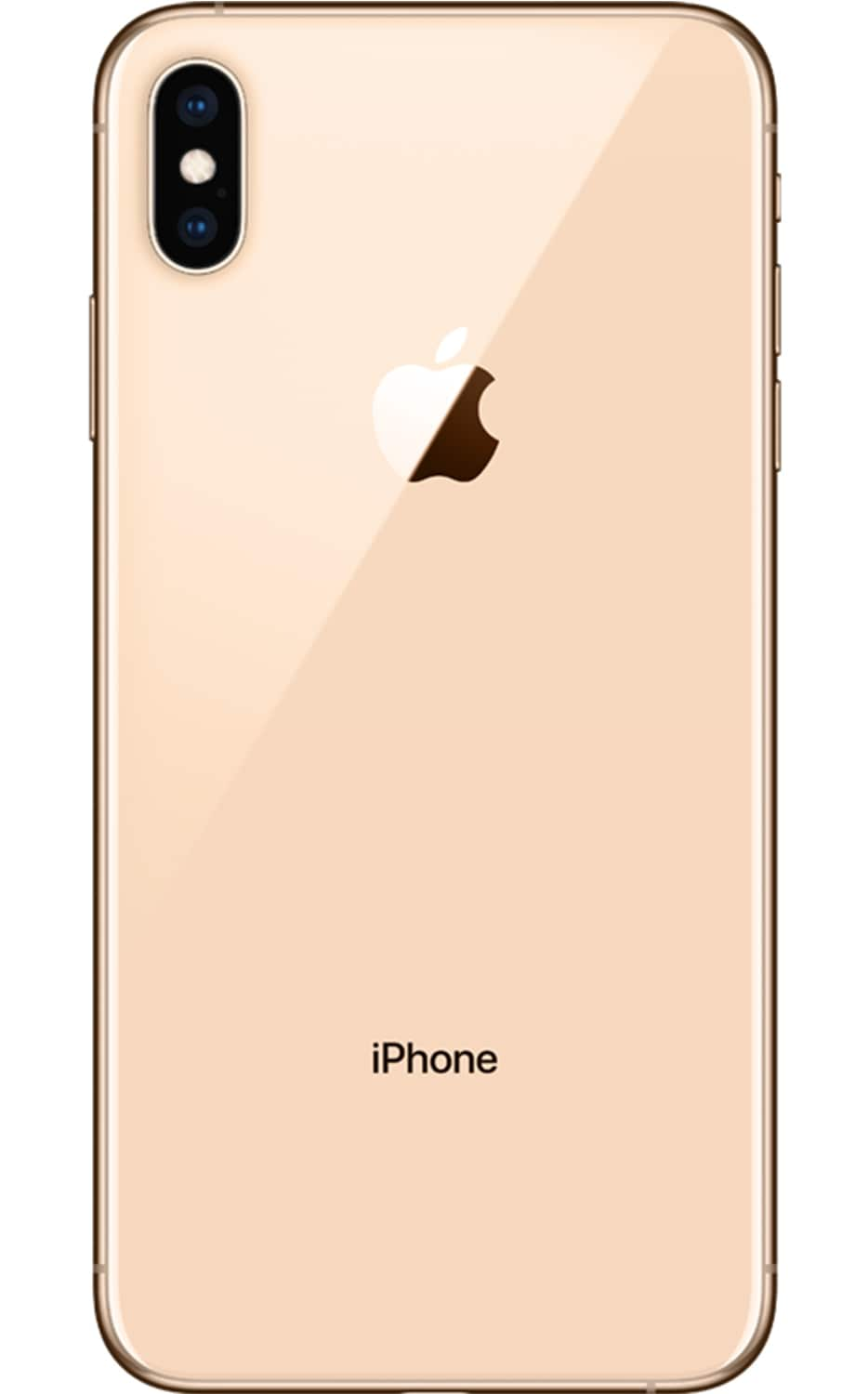 pretty nice 1e7c7 eb8c7 Apple iPhone XS Max