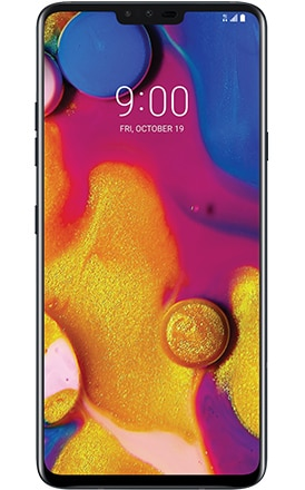 LG Cell Phones & Smartphones | See New LG Phones & Prices | T-Mobile