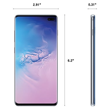 samsung mobile activation date