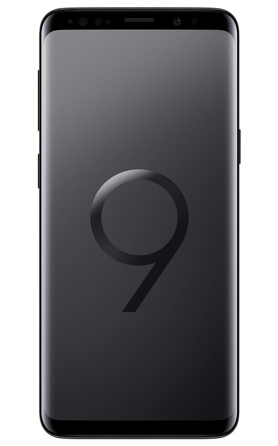 5813832341b Samsung Galaxy S9 | Galaxy S9 Price, Specs, Reviews & More | T-Mobile