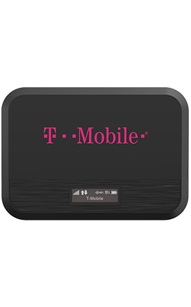 Tablets Internet Devices For Sale T Mobile