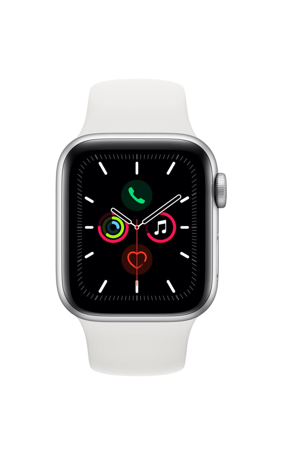 Apple Watch Series 5 40mm | 2 colors in 32GB | T-Mobile