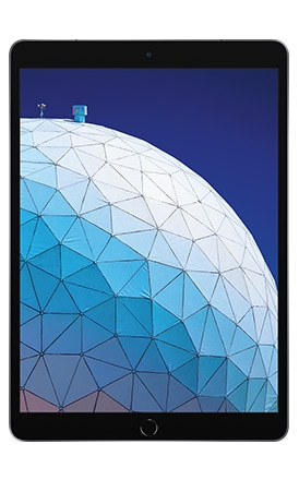 Apple iPad Air 3ª gen.