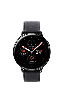 SamsungGalaxy Watch Active2 44mm
