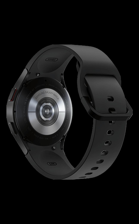 Samsung Galaxy Watch4 40MM - Black