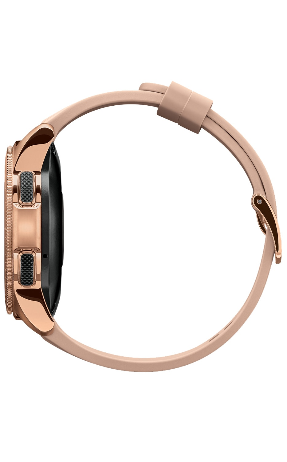 Samsung Galaxy Watch 42mm Smart Watches At T Mobile
