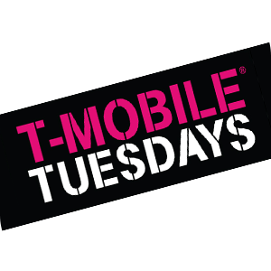 Switch To T-Mobile | Save Money with Our Phone & Data Plans