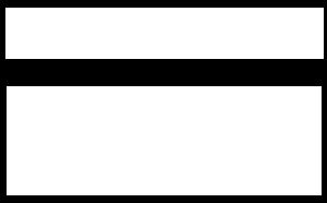billions on showtime logo