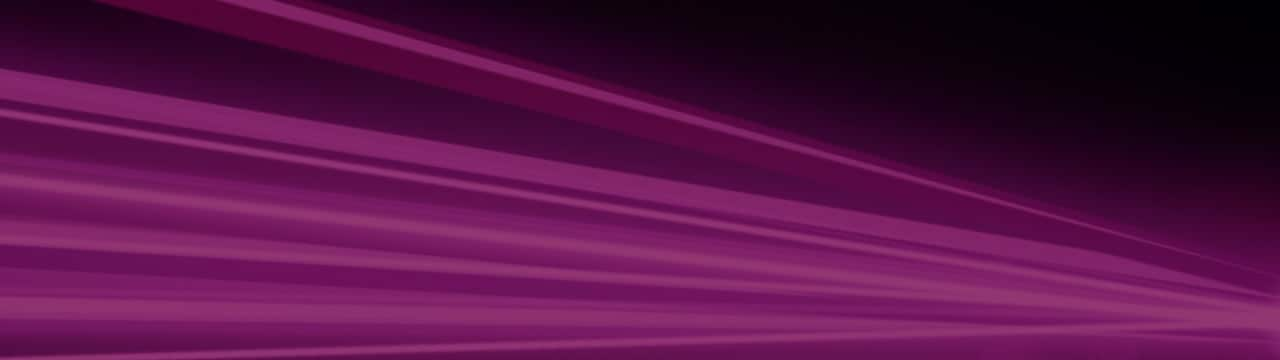 T Mobile Y Sprint Se Fusionan Para Crear El Mejor Proveedor De Telefonía Móvil I T Mobile