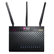 Deals on Asus T-Mobile Dual-Band Gigabit Router