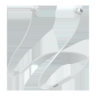 Beats Flex All-Day Wireless Earphones - Smoke Gray