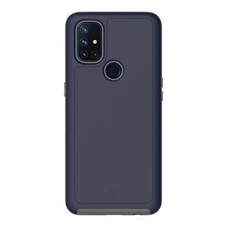 GoTo™ Pro Case for OnePlus Nord N10 5G - Starry Night Navy