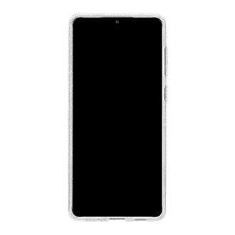 GoTo Define Sparkle Case for Samsung Galaxy A32 5G - Clear Sparkle