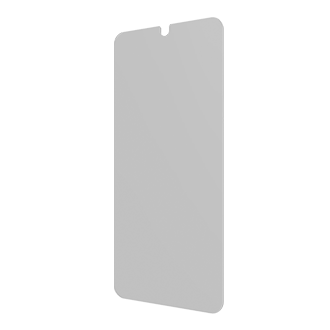 ZAGG Ultra VisionGuard Screen Protector for Samsung Galaxy S20 Ultra - Clear
