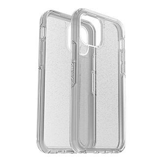 Otterbox Symmetry Series Case for Apple iPhone 12/12 Pro - Stardust