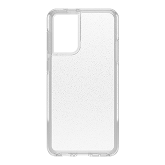 OtterBox Symmetry Series Case for Samsung Galaxy S21 Plus 5G - Stardust