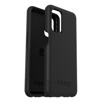 OtterBox Commuter Series Lite Case for OnePlus Nord N200 5G - Black