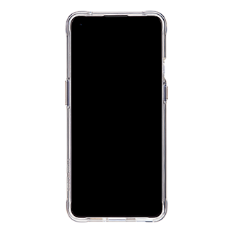 Case-Mate Soap Bubble Case for OnePlus 9 5G - Iridescent